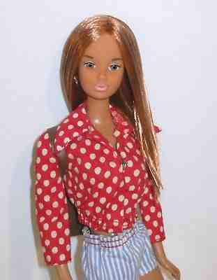 various colors first look size 40 yellowstone kelley doll barbie