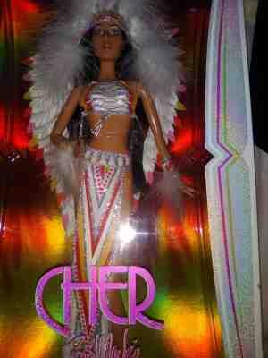 Native American Barbie Barbie Barbie