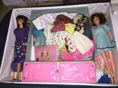 Barbie Bundle Barbie
