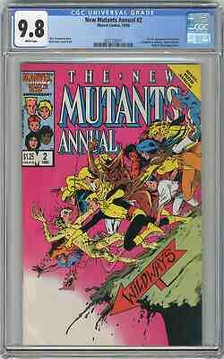 Thundercats Comic Book #7 Marvel 1986 NEW UNREAD NEAR MINT