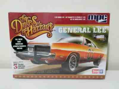 general lee decals dukes of hazzard